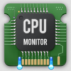 Controllare temperatura CPU su Windows e Mac
